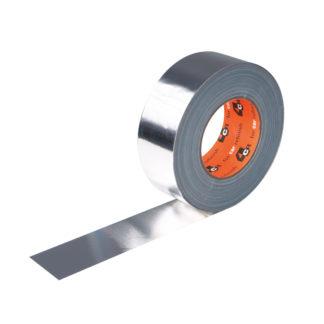4CR 1185 Alumínium szalag, 50 mm x 50 m