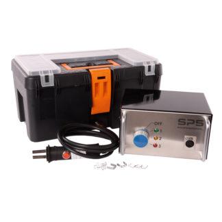 4CR 5601 Fogantyú a műanyagjavító készlethez