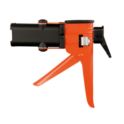 4CR 5635 Kinyomó pisztoly - 50 ml-eshez