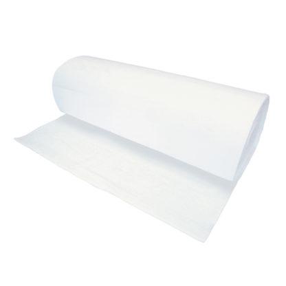 4CR 6908 Előszűrő, fehér, 100 cm x 20 m