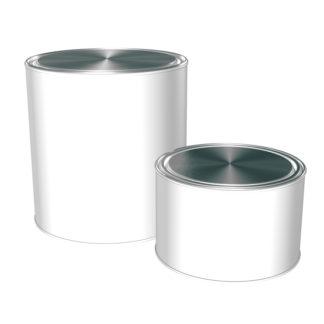 4CR 7740 Műanyag edénytető - 1.1 literes edényhez